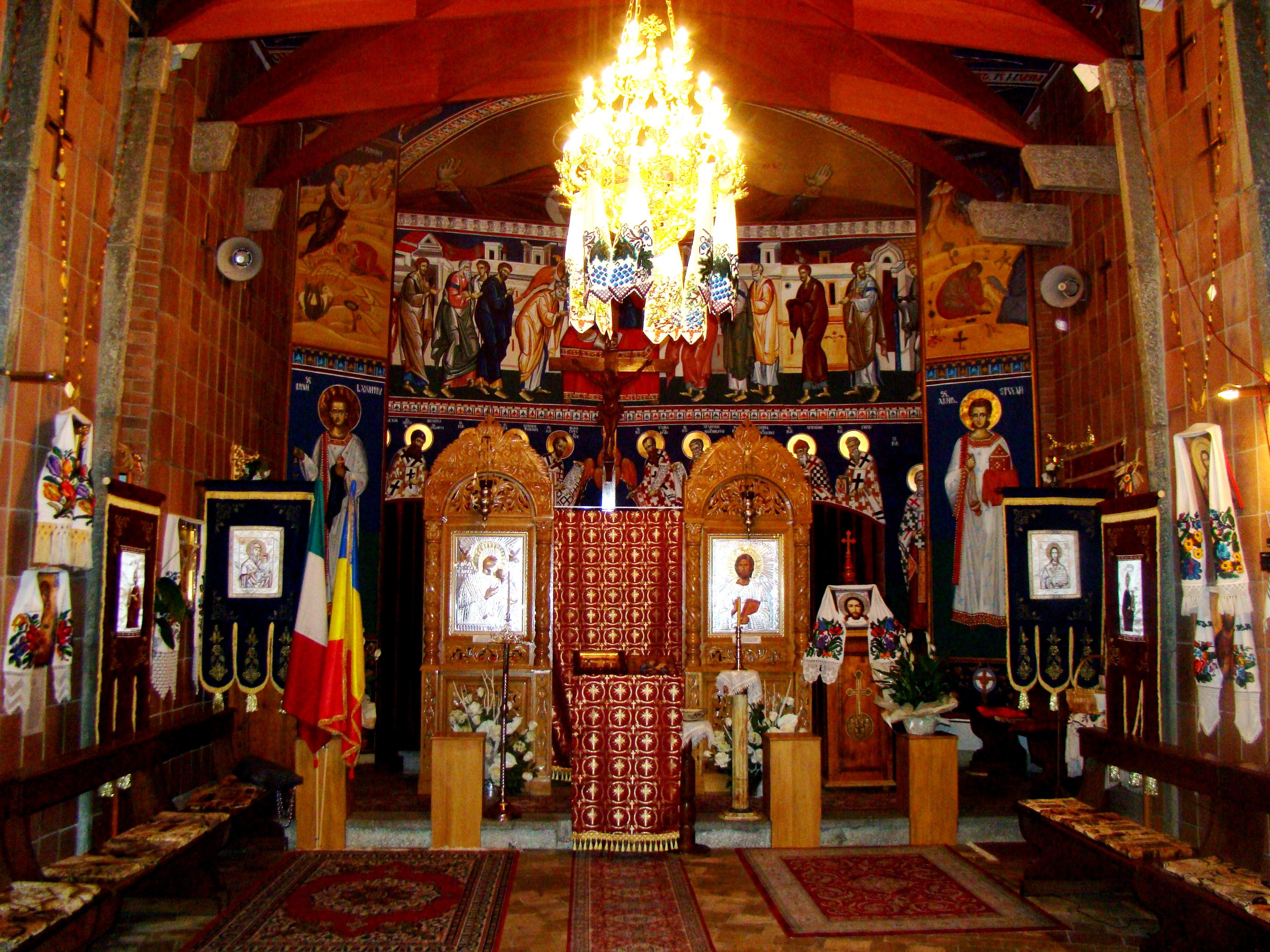 Image result for biserica imagini